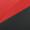 Burning Red Pearl Metallic + Super Black Pearl Metallic (D7Z)