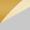 Rush Yellow Metallic + Premium Silver Metallic (D8A)