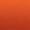 Flame Orange Pearl Metallic (ZWD)
