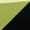 Tough Khaki Pearl Metallic + Super Black Pearl Metallic (DWZ)