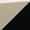 Caravan Ivory Pearl Metallic + Super Black Pearl Metallic (DWY)