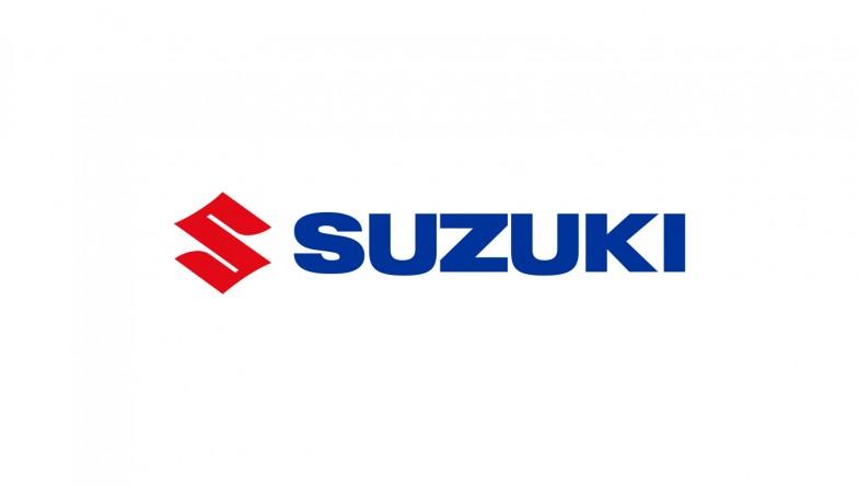 Промоционални цени за налични мотоциклети SUZUKI