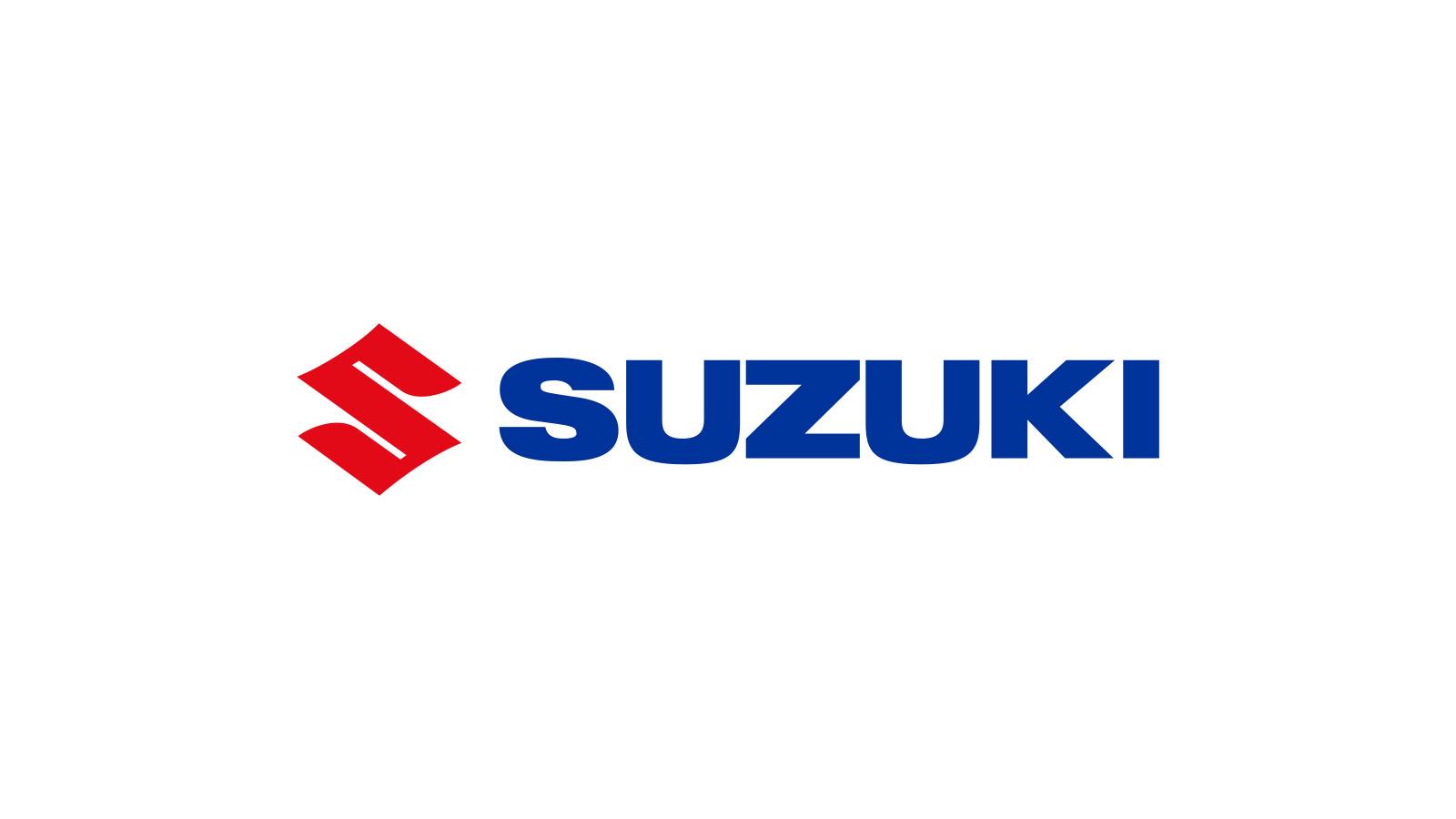 Test-Drive S-Cross Hybrid